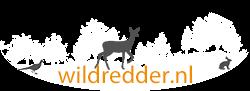 Wildredder.nl