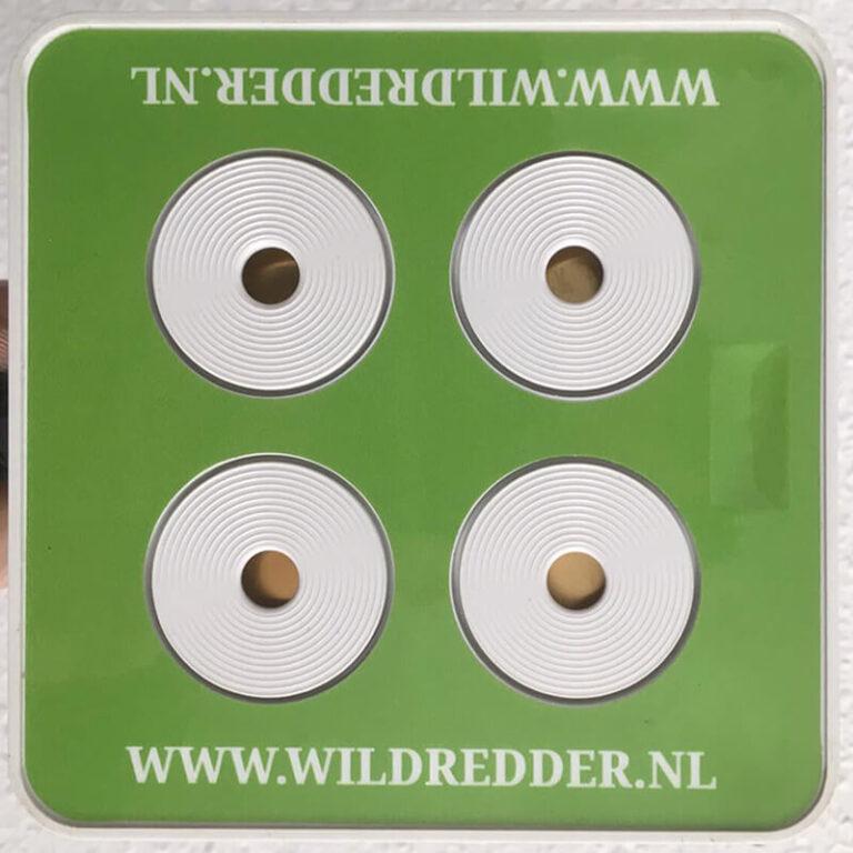 wildredder01