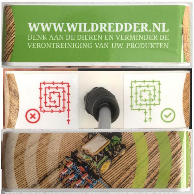 wildredder02